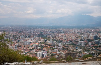 Boliwia Cochabamba (7 of 9)
