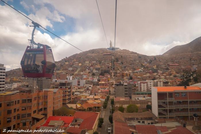 Boliwia Oruro (1 of 5)