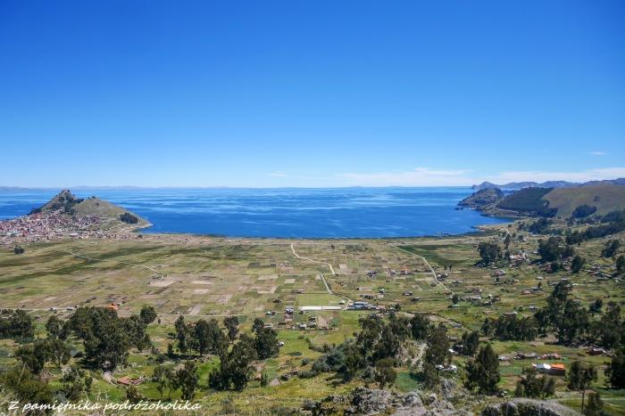 Boliwia Titicaca (2 of 2)