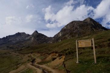 Cordillera Huaytapallana 16
