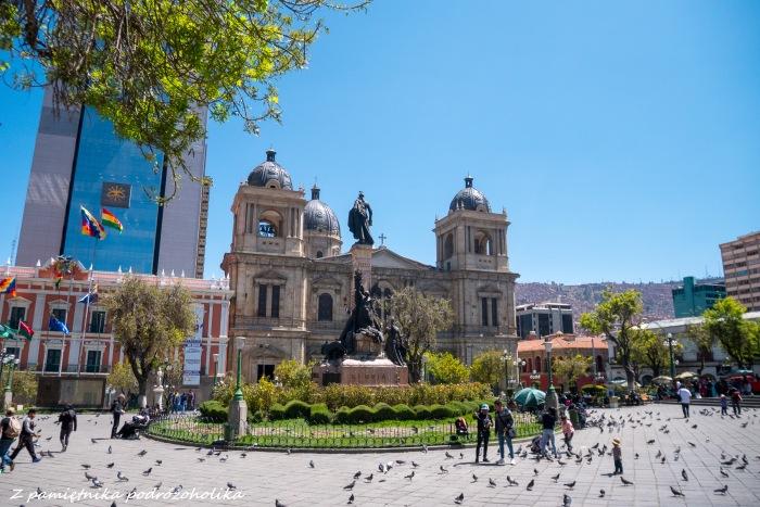 La Paz  (1 of 4).jpg