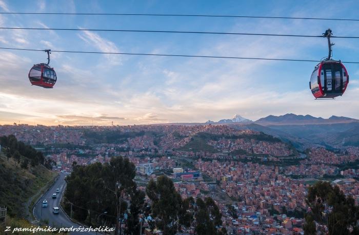 La Paz (1 of 8)