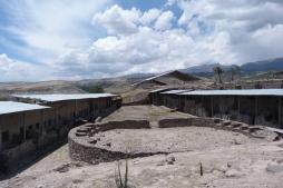 Ruiny Wari