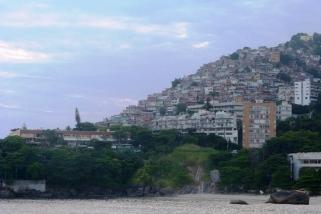 Fawele Rio