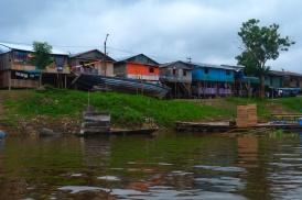 Iquitos, Belen 3