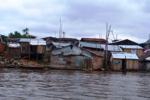 Iquitos, Belen 4