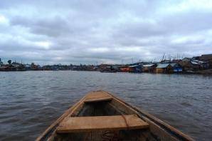 Iquitos, Belen 7