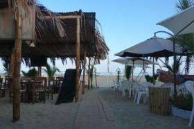Punta Sal 3