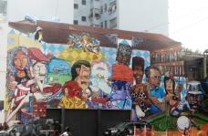Lapa, Rio de Janeiro