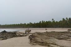 Plaze Boipeba