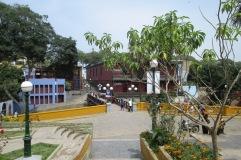 Lima, Barranco (2)