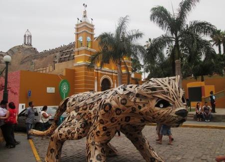 Lima, Barranco (7)