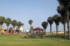 Lima, La Punta (2)