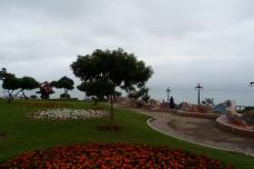 Lima, Miraflores (12)
