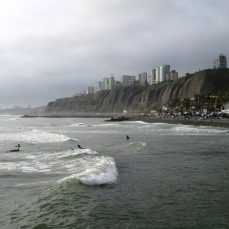Lima, Miraflores (5)