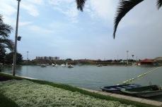 Lima, Parque de las Leyendas (3)