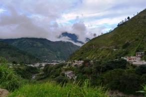 Banos_Ekwador1