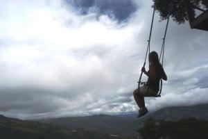 Banos_Ekwador_hustawka na koncu swiata