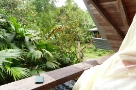 Mindo_Ekwador_hostel