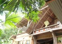 Mindo_Ekwador_hostel1