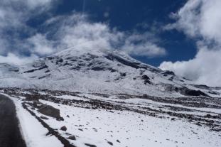 Chimborazo (2)