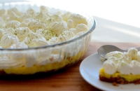 pie limon2