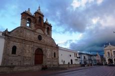 Riobamba (3)
