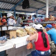 Otavalo (8)