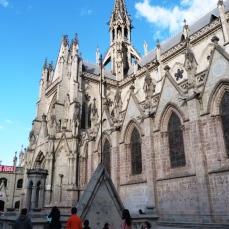 Quito (5)