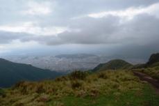 Quito wulkan (6)