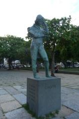Rio Chopin