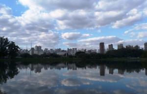 Wielkie Sao Paulo