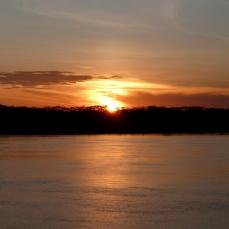 Amazonia Ukajali rejs Peru (8)