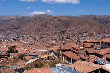 Cuzco Peru (3)