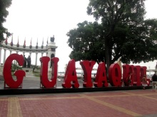Guayaquil (11)