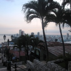 Guayaquil (6)