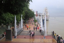 Guayaquil (7)