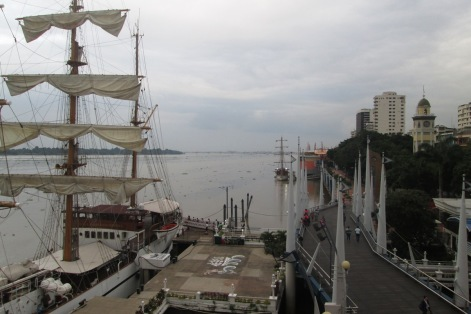 Guayaquil (9)