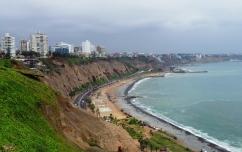 Lima (3)