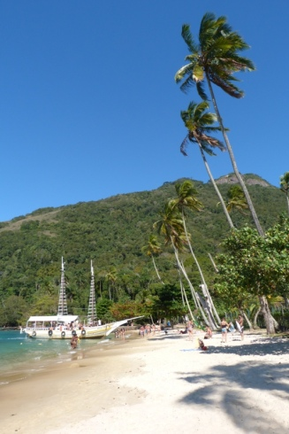 Ilha Grande (3)