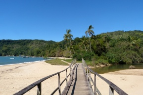 Ilha Grande (5)