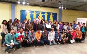 Wolontariat Peru (2)