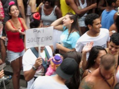 Brazylijczycy podryw
