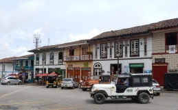 filandia-kolumbia-2
