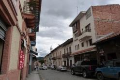 cuenca-ekwador-2