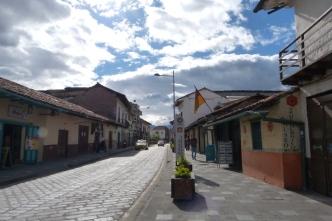 cuenca-ekwador-3