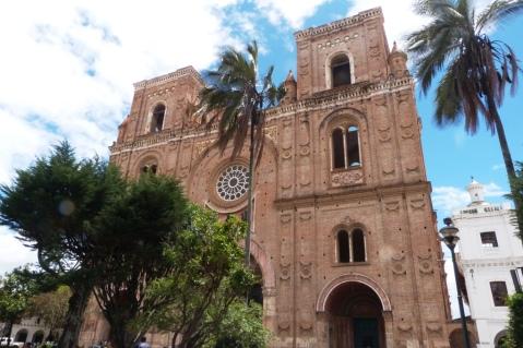 cuenca-katedra