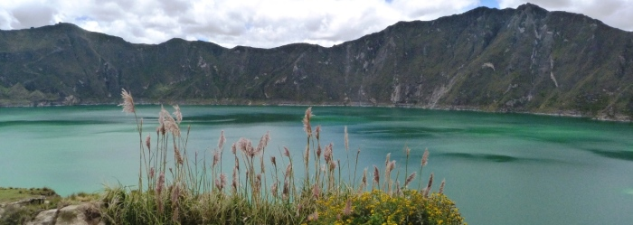 ekwador-quilotoa