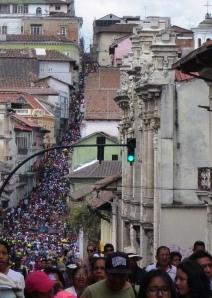 ekwador-tlum