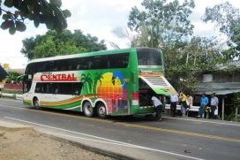 zepsuty-autobus